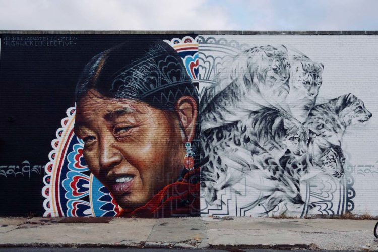 bushwick-streetart-8