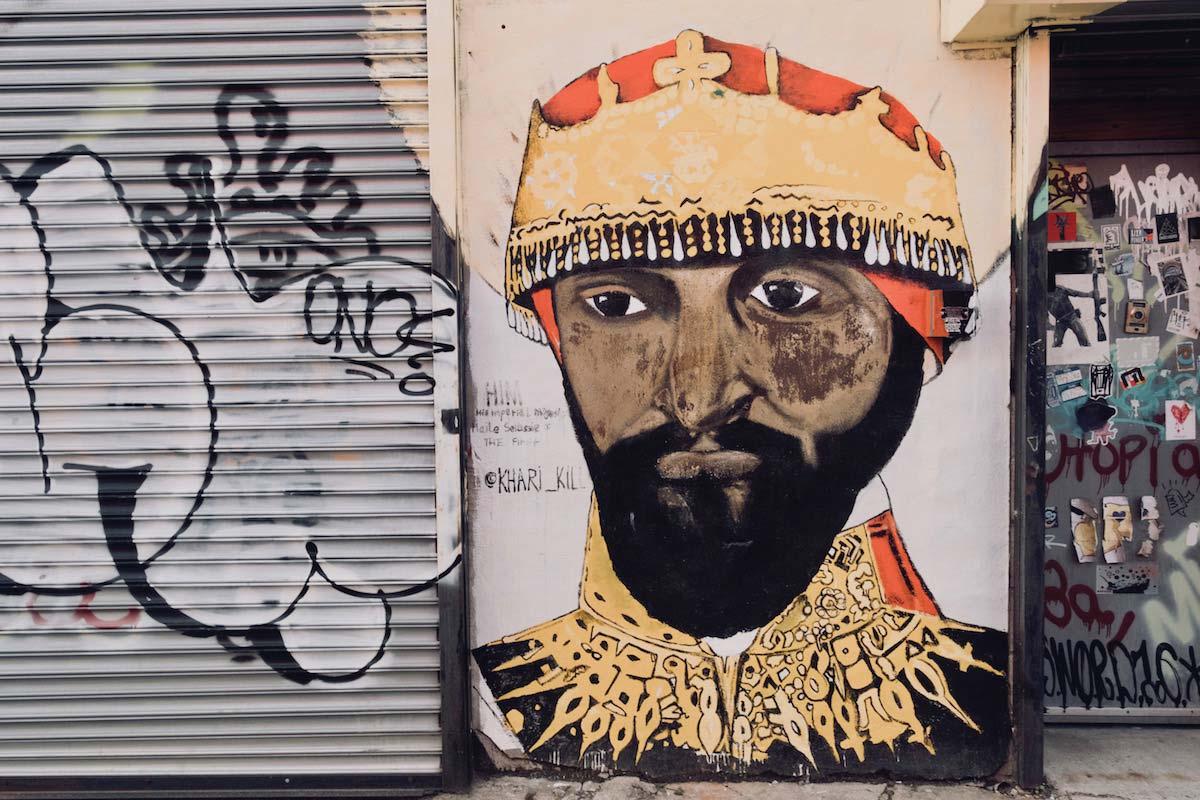 bushwick-streetart-9