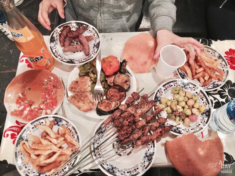 cuisine-marocaine-13