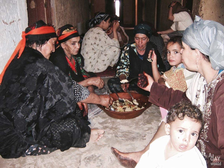 cuisine-marocaine-14