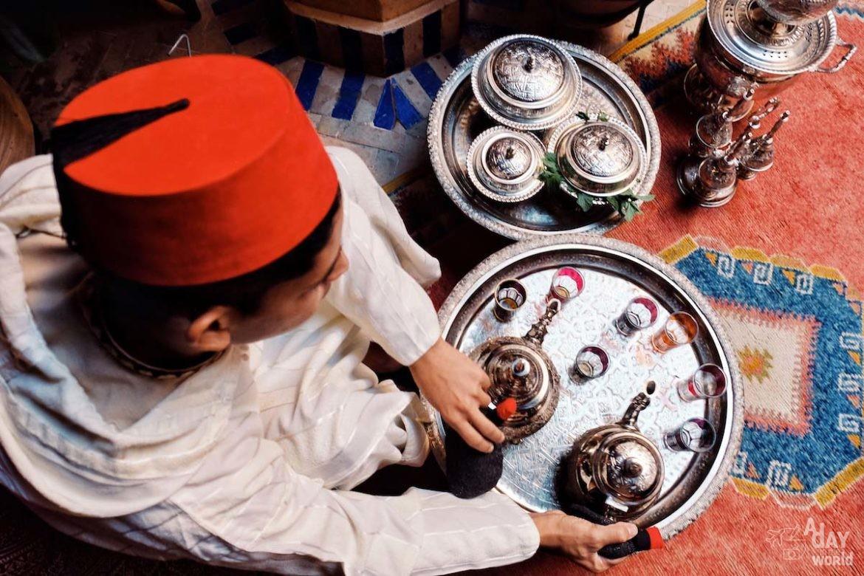 cuisine-marocaine-15