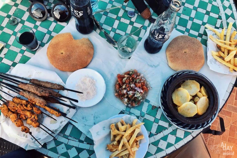 cuisine-marocaine-17