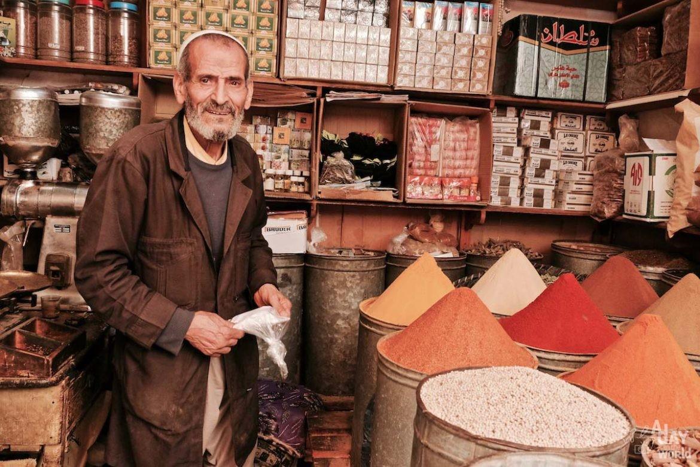 cuisine-marocaine-18