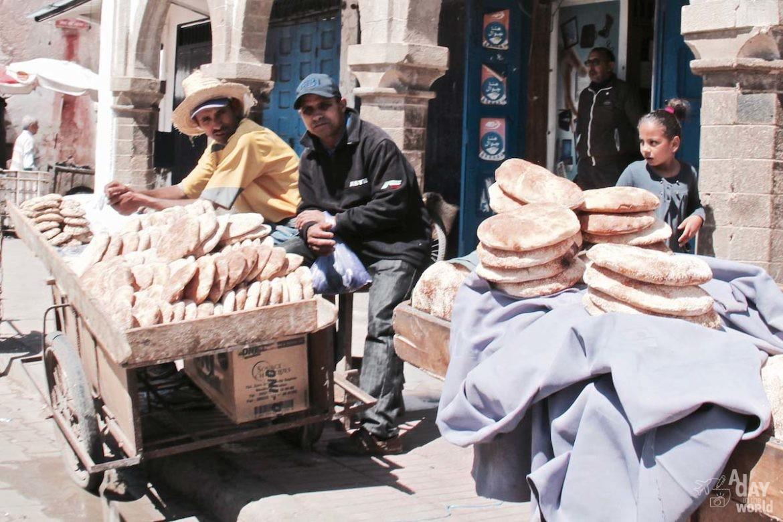cuisine-marocaine-20