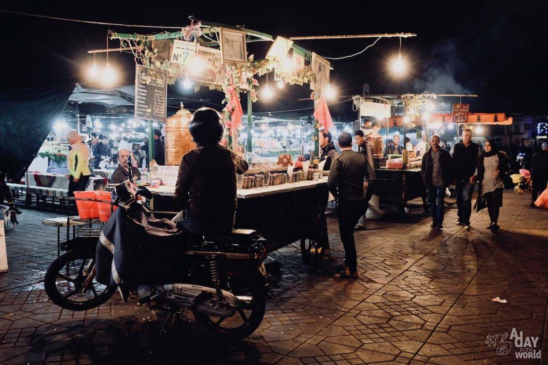 cuisine-marocaine-24