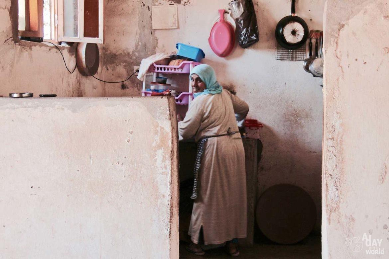 cuisine-marocaine-25