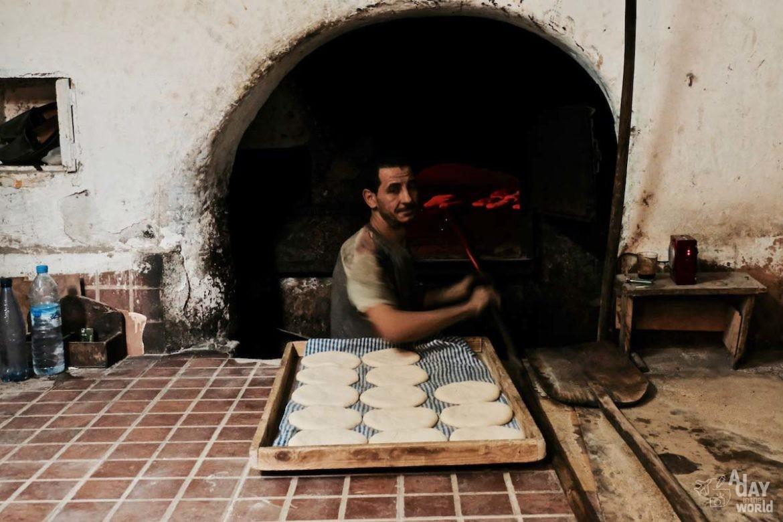 cuisine-marocaine-27