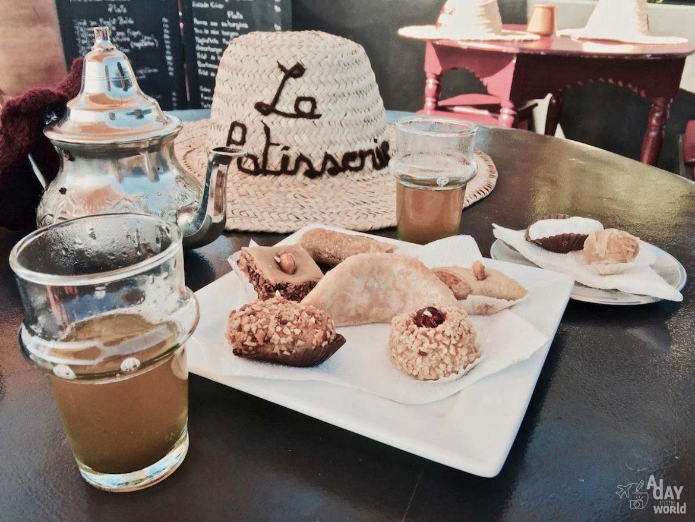 cuisine-marocaine-29