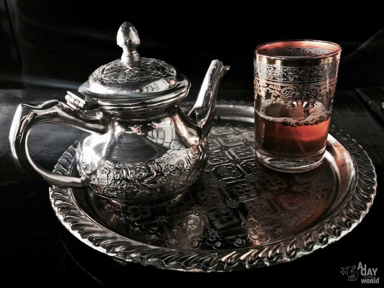 cuisine-marocaine-30