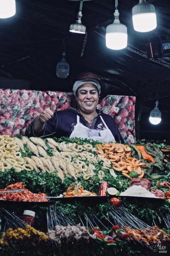 cuisine-marocaine-8