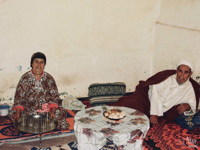 cuisine-marocaine-9