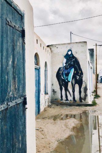 djerbahood-streetart-1