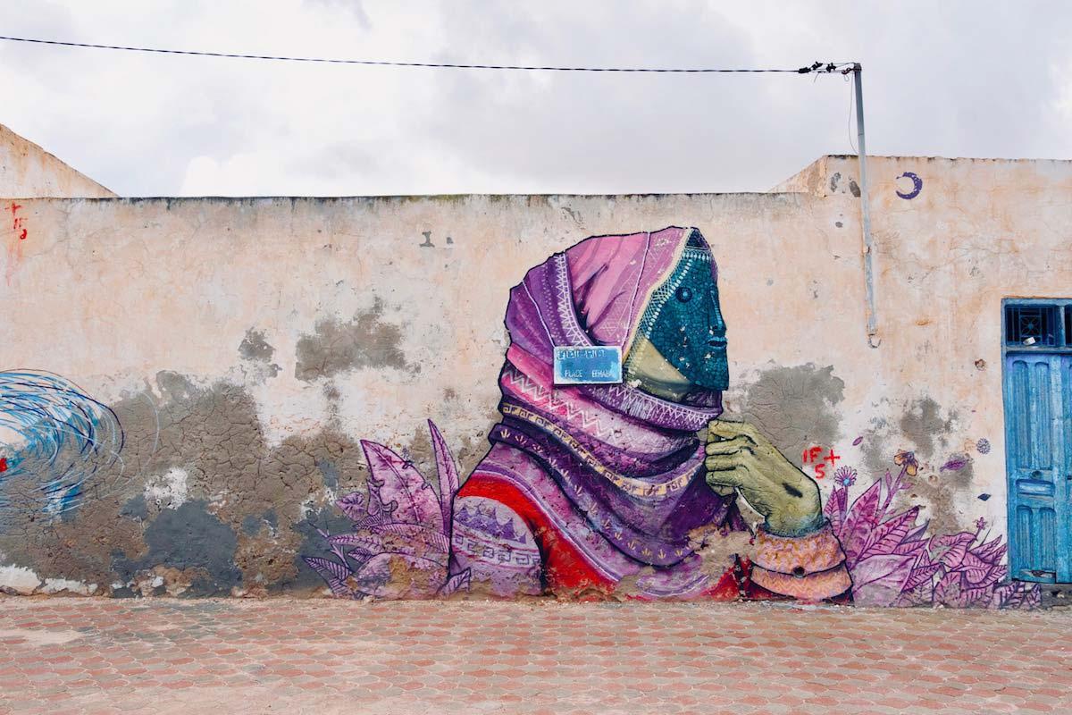 djerbahood-streetart-10