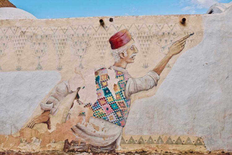 djerbahood-streetart-12