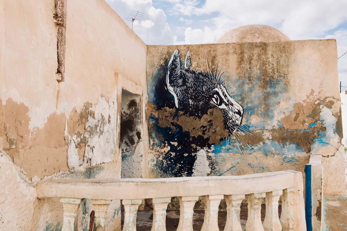 djerbahood-streetart-13