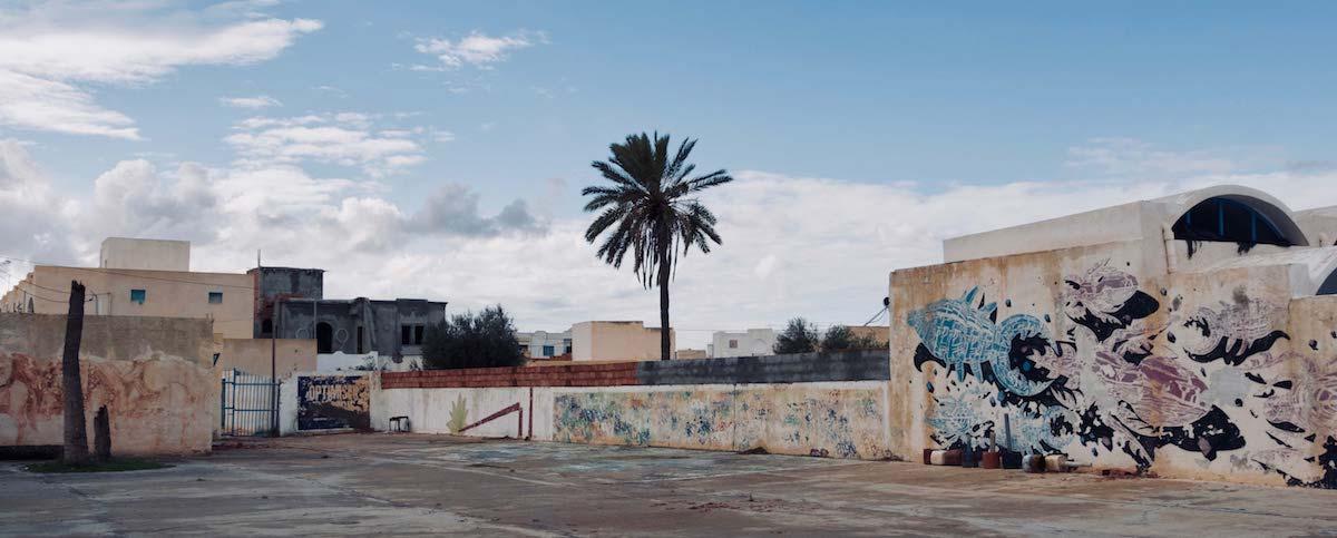 djerbahood-streetart-14