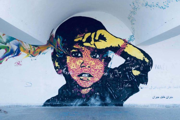 djerbahood-streetart-15