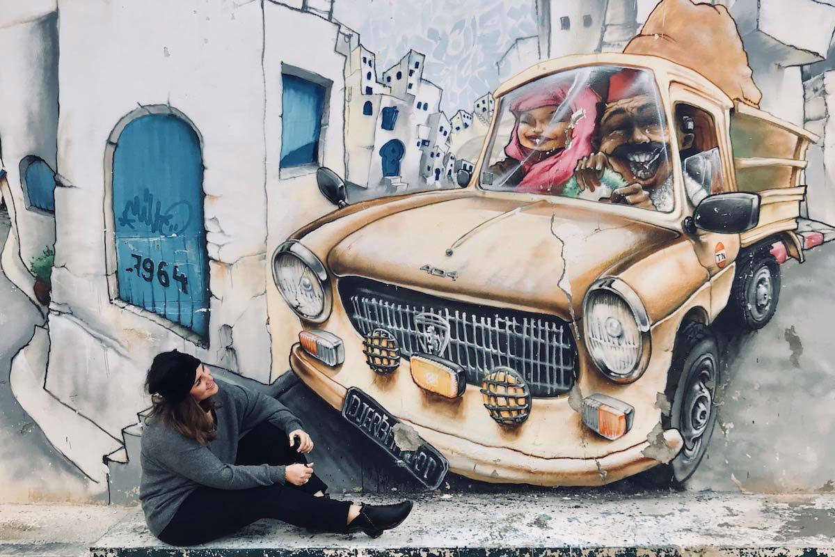 djerbahood-streetart-2