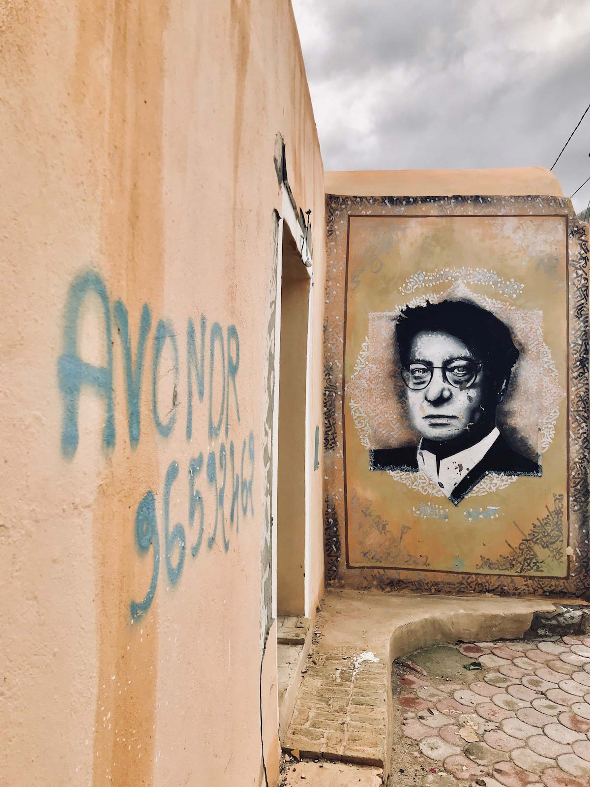 djerbahood-streetart-3