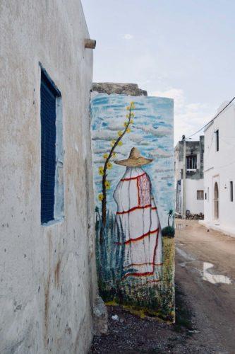 djerbahood-streetart-4