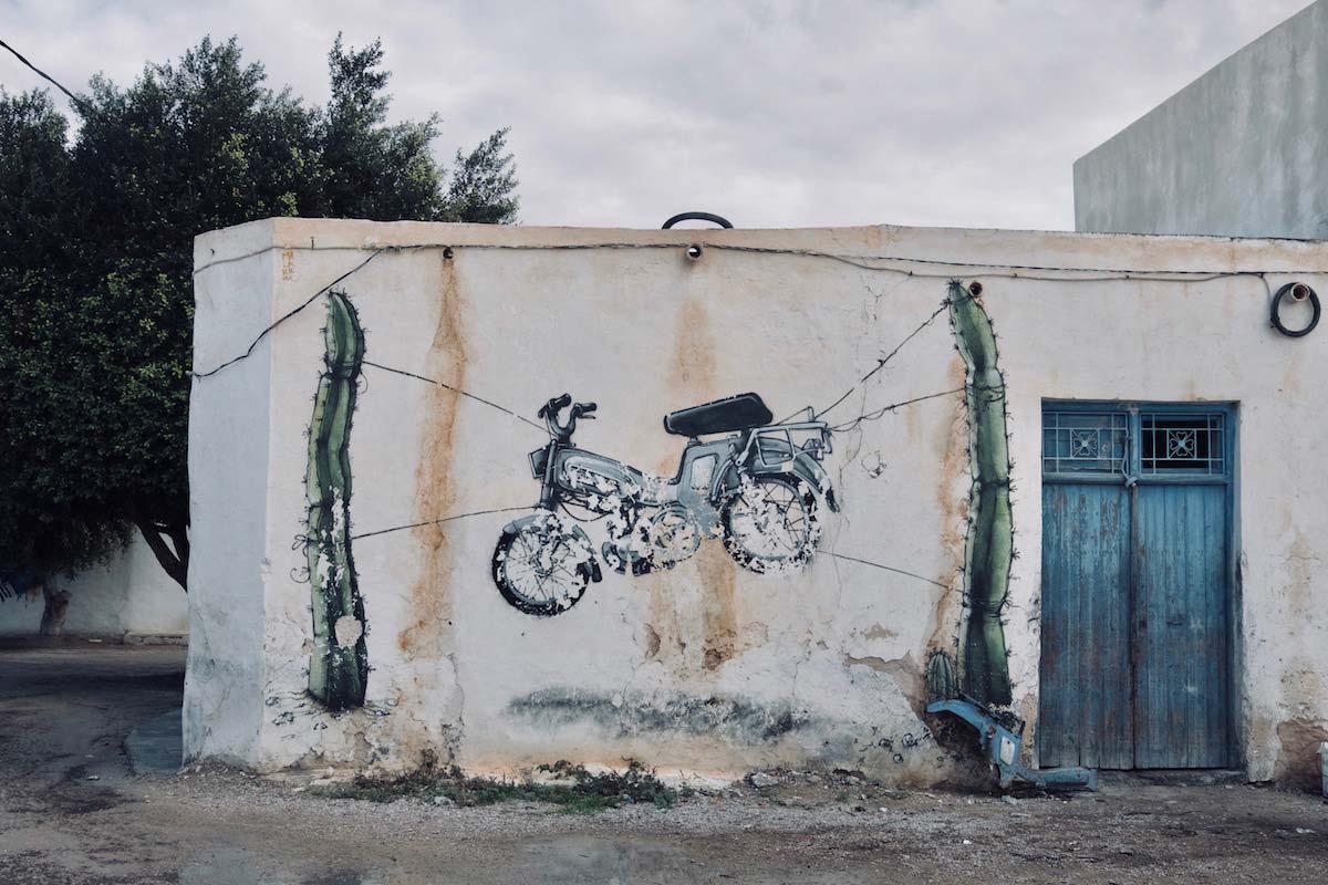 djerbahood-streetart-5