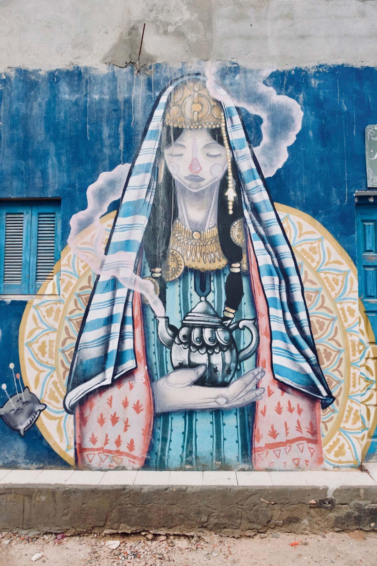 djerbahood-streetart-6