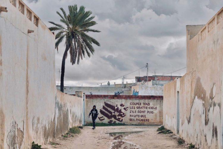 djerbahood-streetart-7