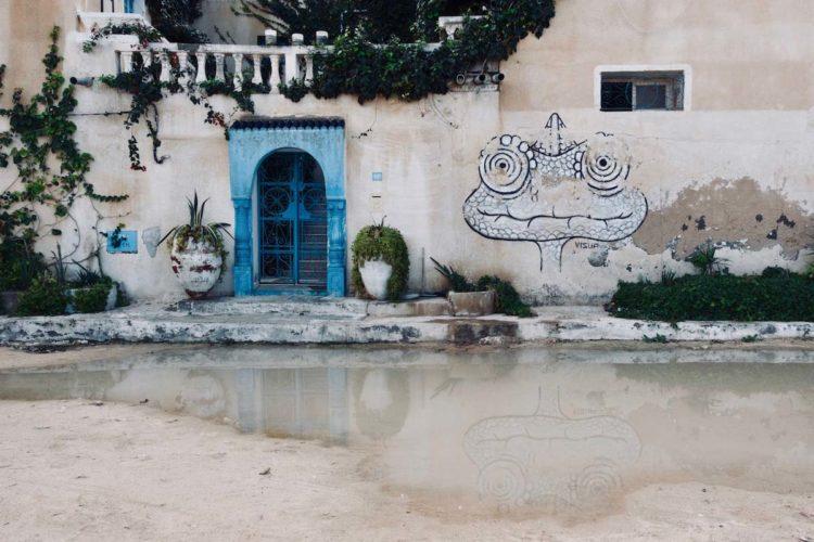 djerbahood-streetart-8