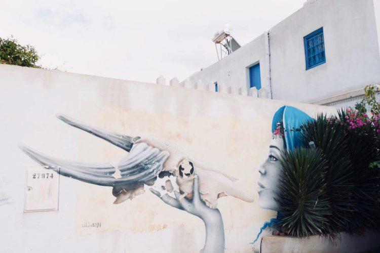 djerbahood-streetart-9