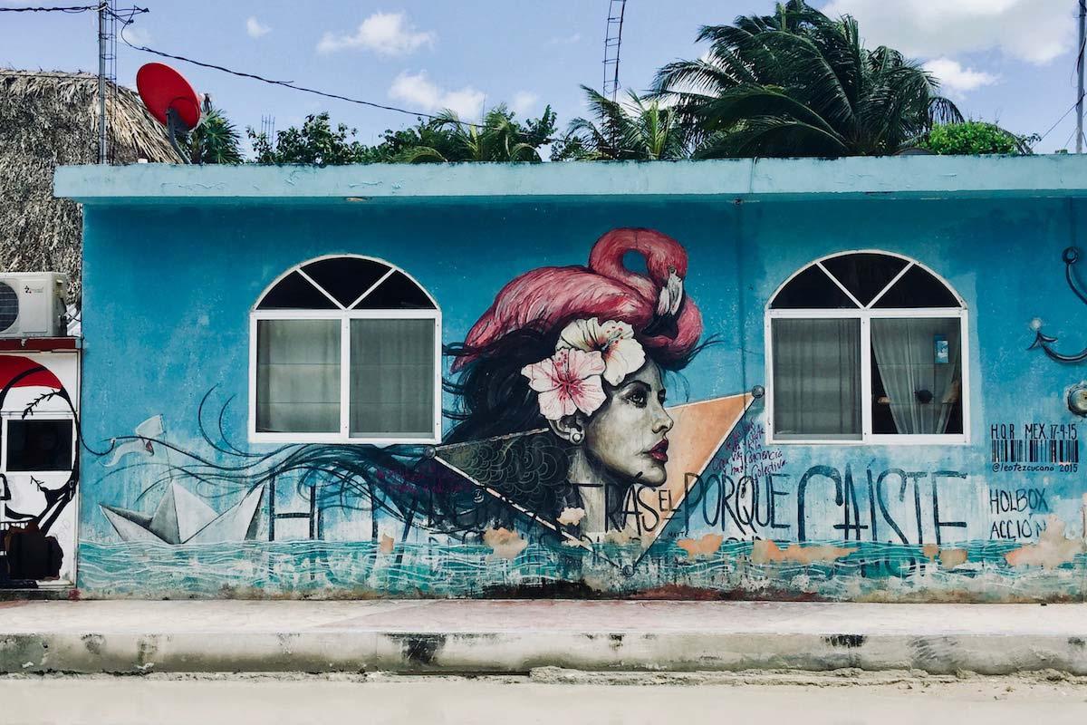 holbox-mexique-streetart-2