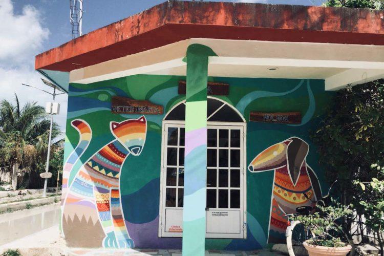 holbox-mexique-streetart-3