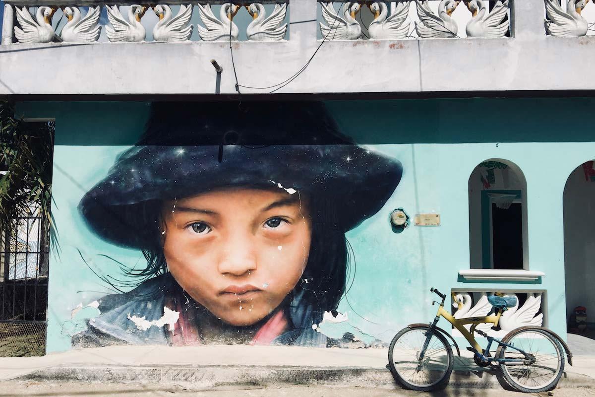 holbox-mexique-streetart-6