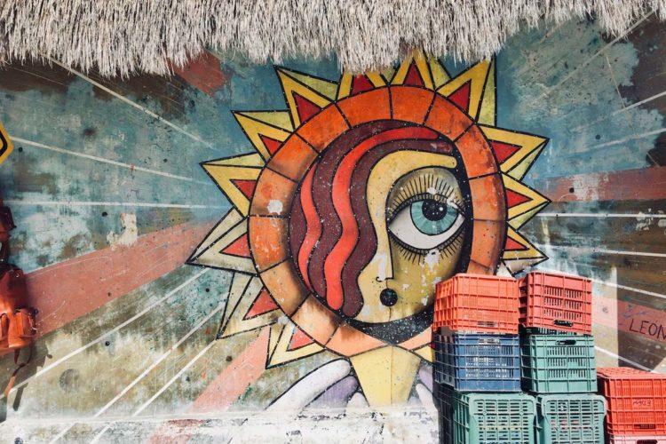 holbox-mexique-streetart-7