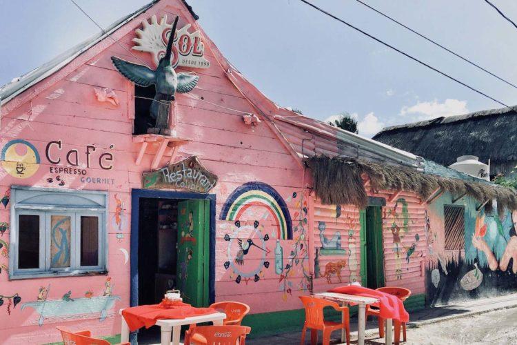 holbox-mexique-streetart-8