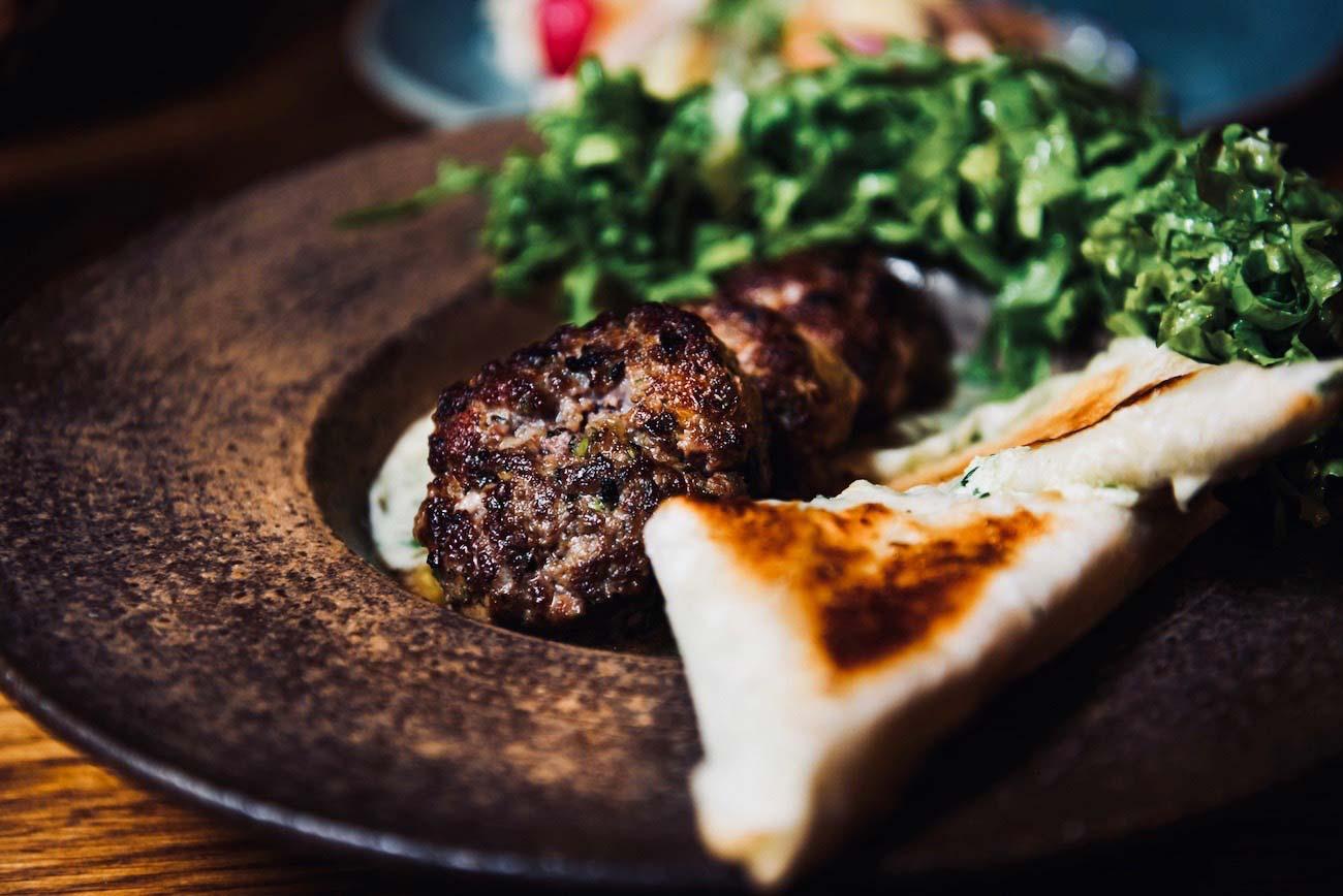 kefta-cuisine-maroc