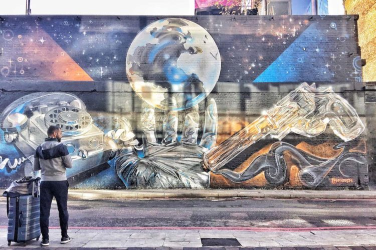 londres-streetart-1