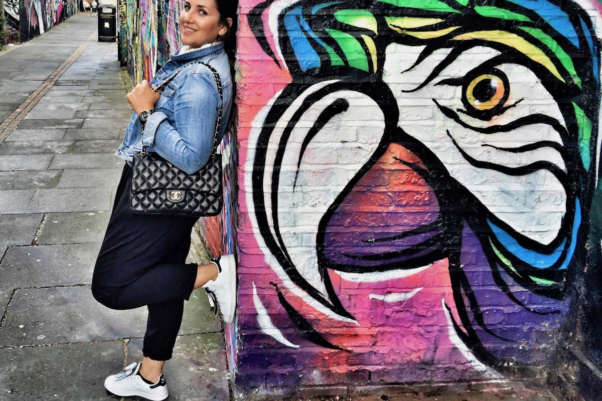 londres-streetart-11