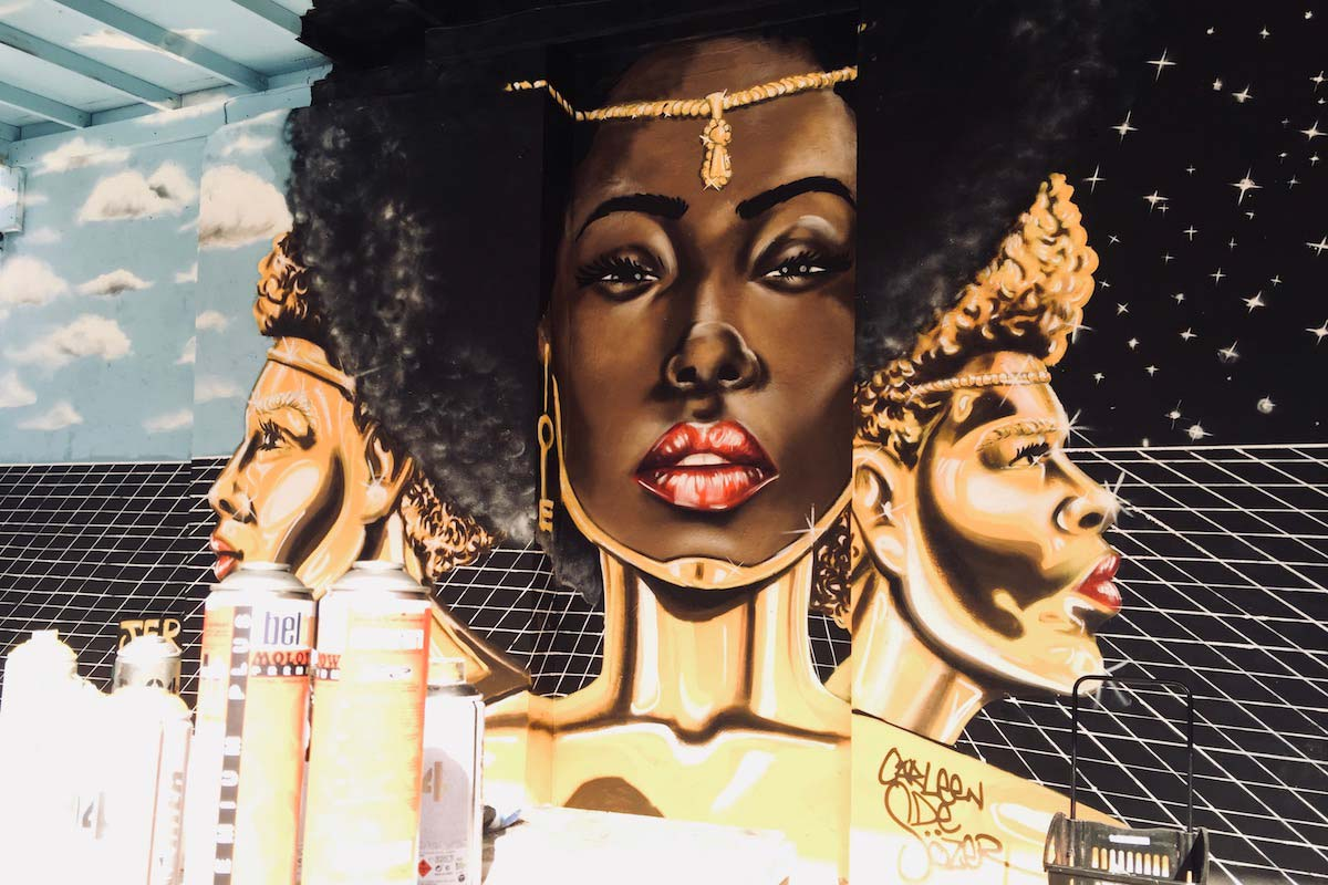 londres-streetart-12