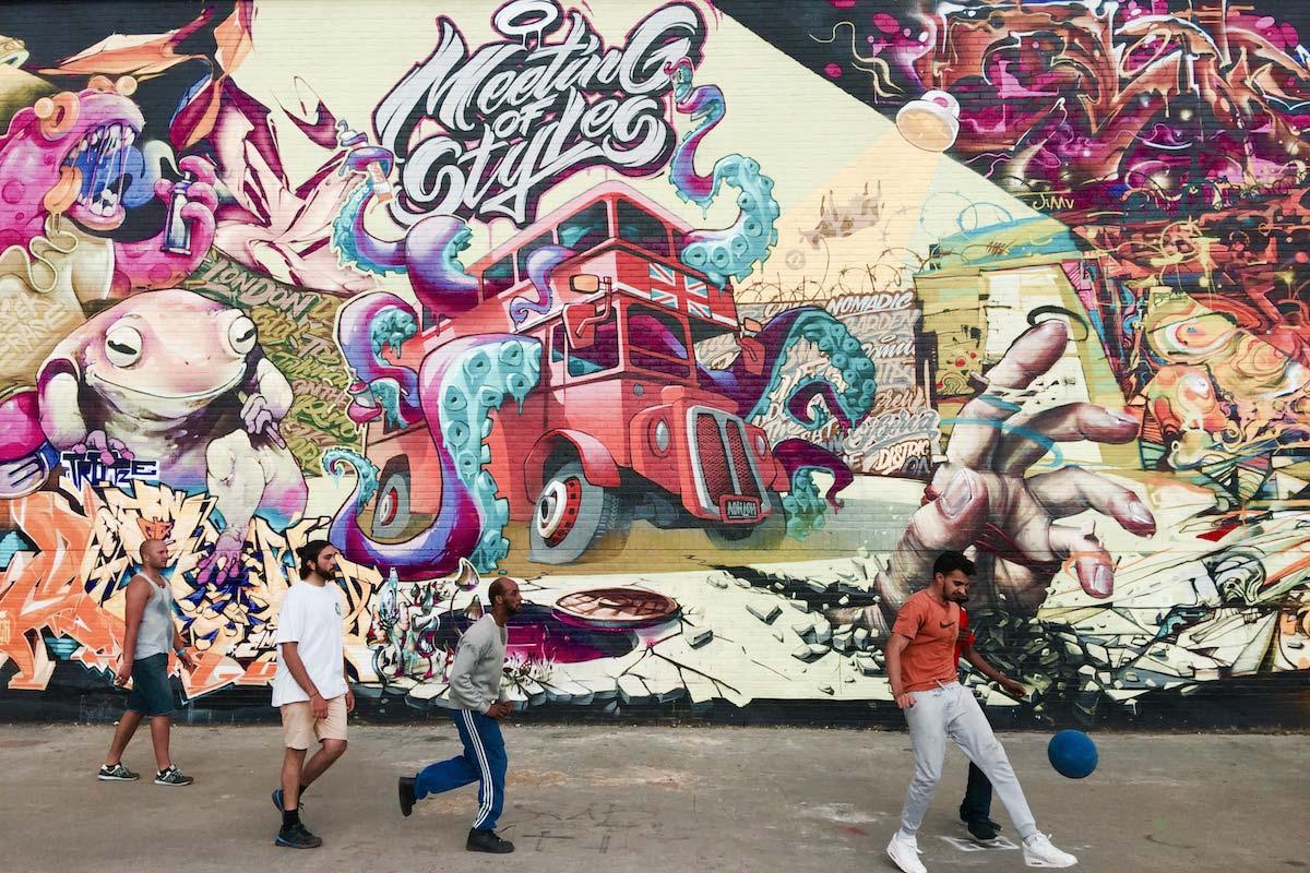 londres-streetart-15