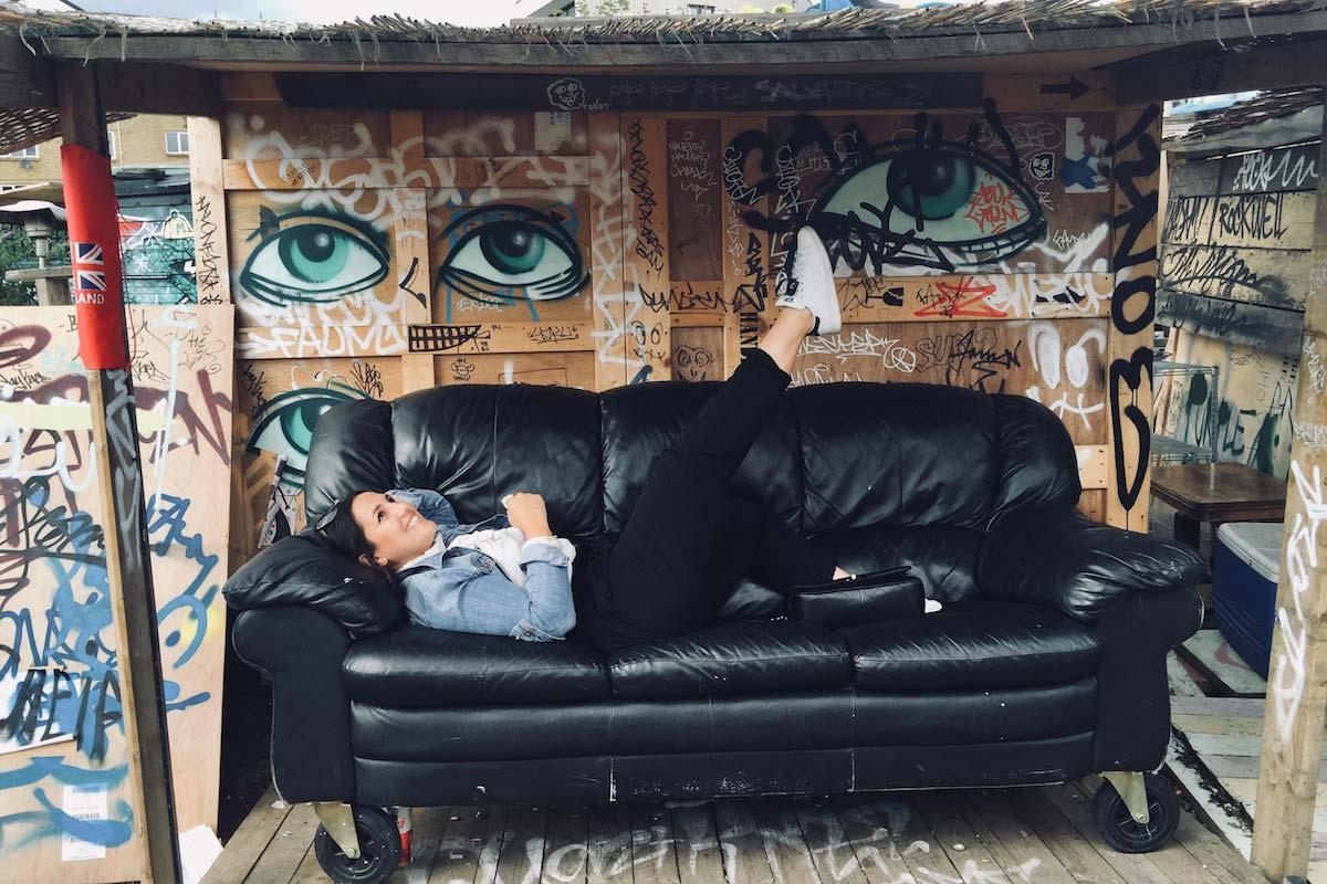 londres-streetart-16