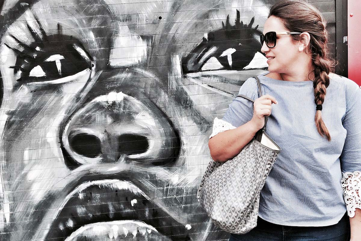 londres-streetart-17