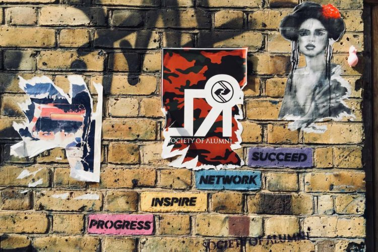 londres-streetart-18