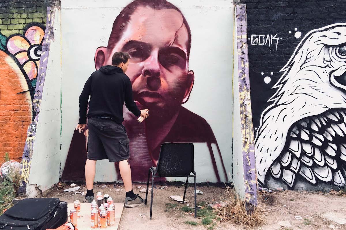 londres-streetart-4