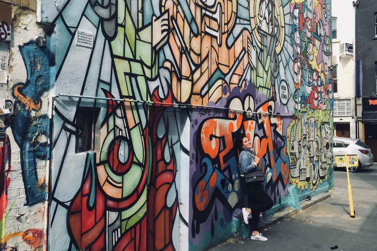 londres-streetart-7