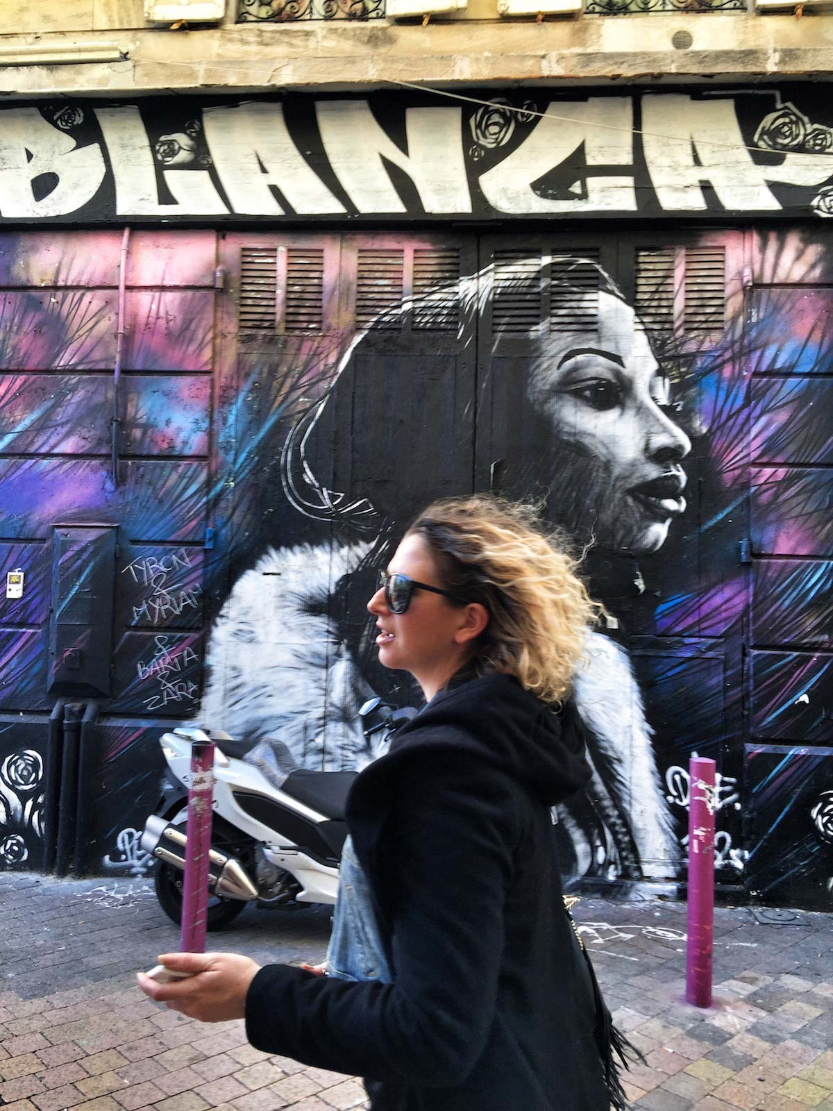 marseille-streetart-1