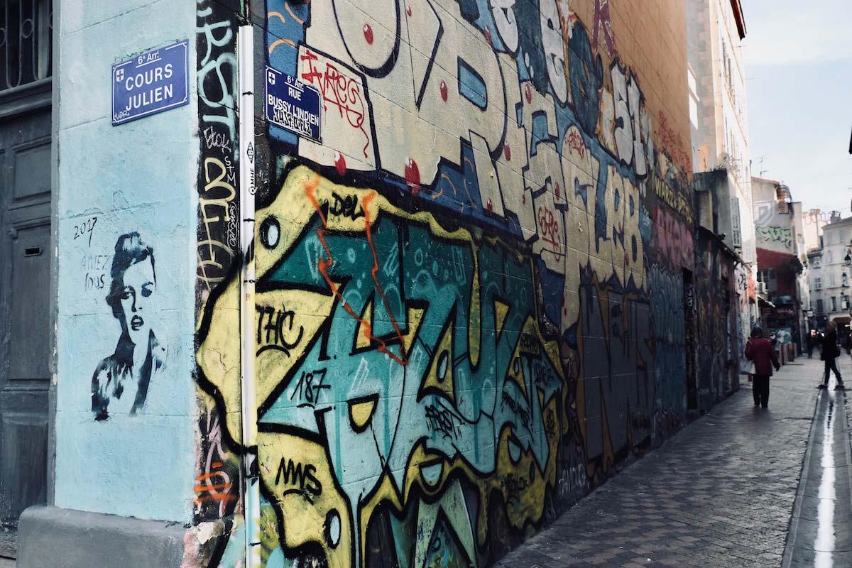 marseille-streetart-10
