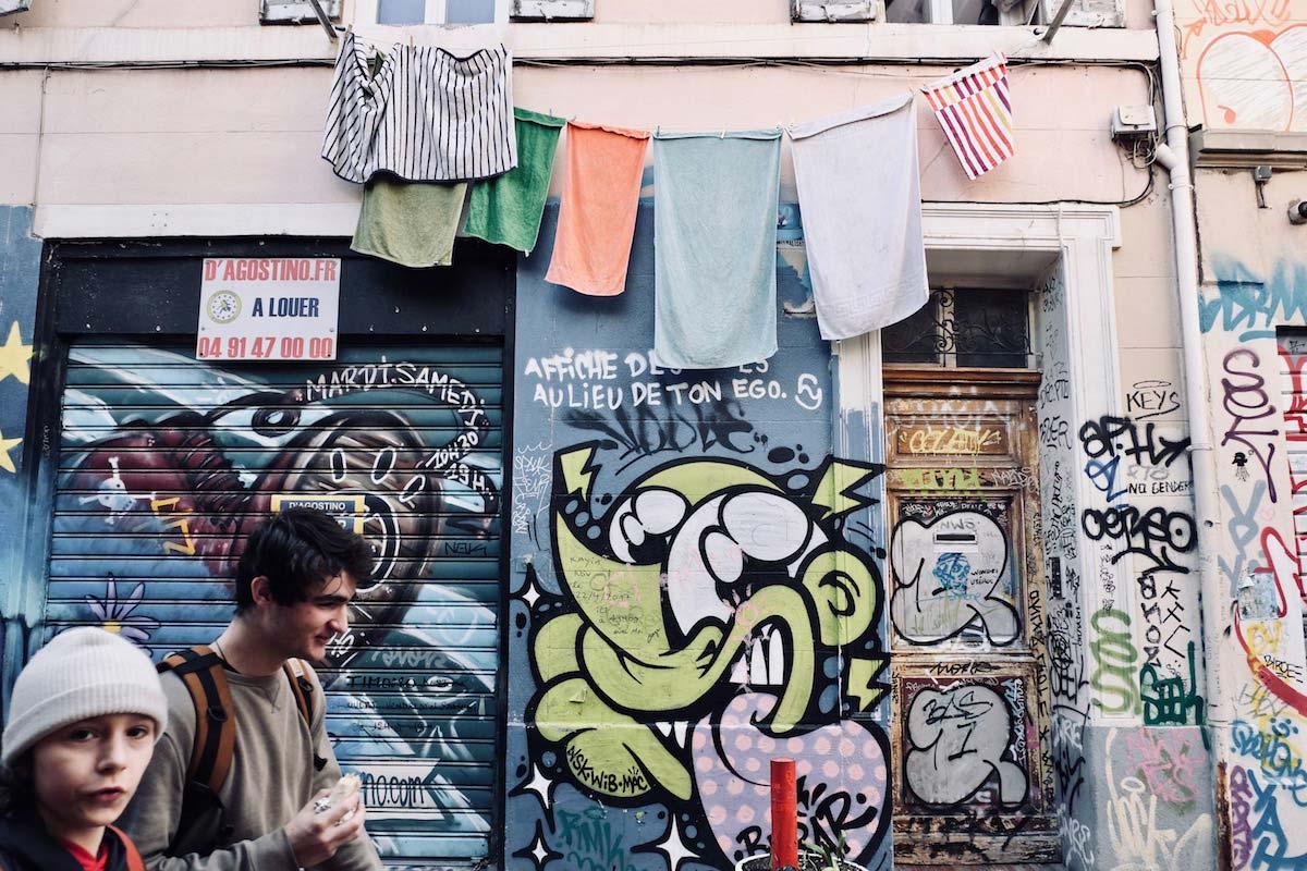 marseille-streetart-11