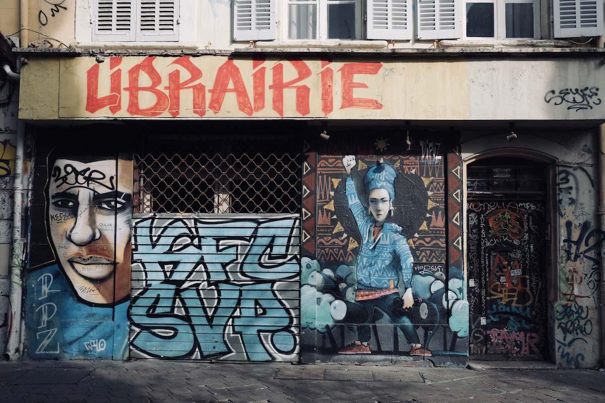 marseille-streetart-12