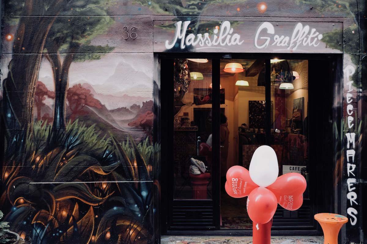 marseille-streetart-13