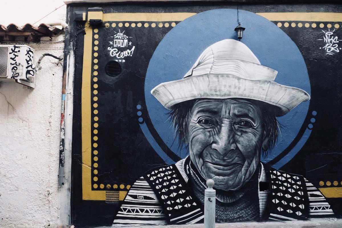 marseille-streetart-19